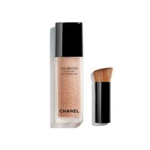 Chanel Les Beiges water-fresh tint podloga za lice, 506 kn