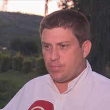 Oleg Butković (Foto: Dnevnik.hr)
