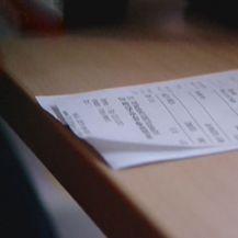 Ugostitelji pokušavaju izdati nefiskalizirane račune (Foto: Dnevnik.hr)