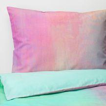 IKEA posteljina s kojom možete mijenjati izgled sobe