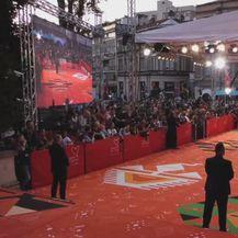 Sarajevo Film Festival (Foto: Dnevnik.hr)