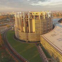 Europska komisija (Foto: Dnevnik.hr)