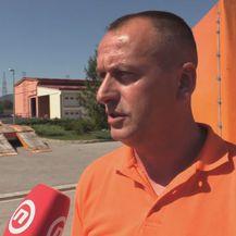 Ophodar Darko Borić (Foto: Dnevnik.hr)