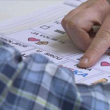 Učenje riječi s logopedom (Foto: Dnevnik.hr)