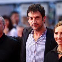 Zvijezde na Sarajevo Film Festivalu (Foto: Armin Durgut/Pixsell)