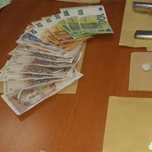 Akcija Faraon razbila lanac dilera (Foto: PU vukovarsko-srijemska)3