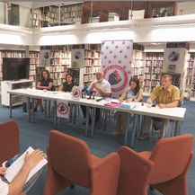 Pressica udruge Lex Franak (Foto: Dnevnik.hr)