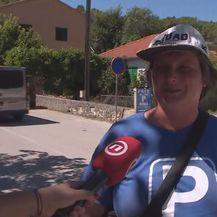 Sanela Žura (Foto: Dnevnik.hr)