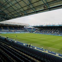 Stadion Hillsborough (Foto: Richard Sellers/Press Association/PIXSELL)