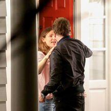Bradley Cooper i Jennifer Garner (Foto: Profimedia)