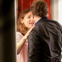 Bradley Cooper i Jennifer Garner (Foto: Instagram)
