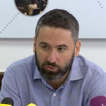 Hrvoje Meštrović (Foto: Dnevnik.hr)