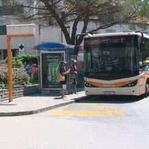 Vozači najavljuju štajk (Foto: Dnevnik.hr)