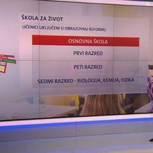 Učenici će tablete najranije dobiti u drugom polugodištu (Foto: Dnevnik.hr)