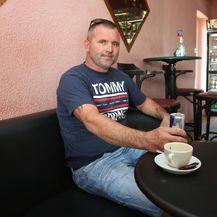 Uzdolje: U kafiću napali ljude koji su gledali utakmicu (Foto: Dusko Jaramaz/PIXSELL) - 12