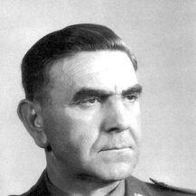 Ante Pavelić, ustaški vođa (Foto: Wikipedia)