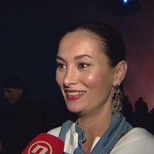 Leonarda Boban (Foto: IN Magazin)