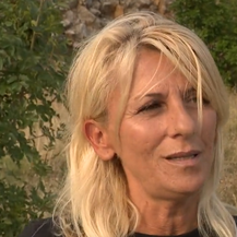 Jasna Vrhovac (Video: Dnevnik.hr)