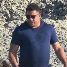 Ronaldo Luís Nazário de Lima (Foto: Profimedia)