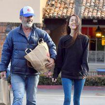 Mel Gibson (Foto: Profimedia)