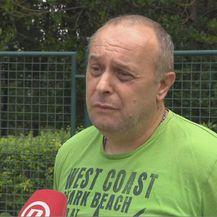 Ilir iz Zagreba (Foto: Dnevnik.hr)