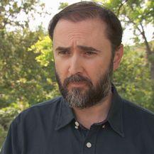 Krešimir Luetić (Foto: Dnevnik.hr)