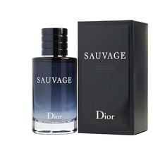 Dior 'Sauvage'