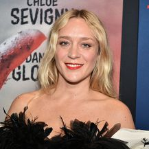 Chloe Sevigny (Foto: Getty Images)