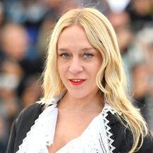 Chloe Sevigny (Foto: Getty Images)