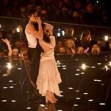 Camila Cabello i Shawn Mendes (Foto: Getty Images) - 2