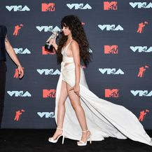 Camila Cabello i Shawn Mendes (Foto: Getty Images) - 3
