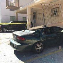 Loš dan za vozače (Foto: thechive.com) - 29