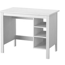 Radni stolovi za djecu koji stanu i u mali prostor - 4
