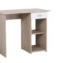 Radni stolovi za djecu koji stanu i u mali prostor - 5