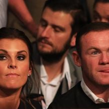 Collen i Wayne Rooney (Foto: Getty Images)