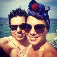 Lana Gojak (Foto: Instagram)