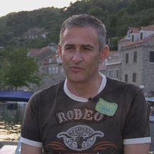 Giuliano (Foto: IN Magazin)