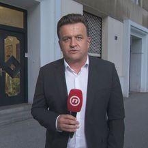 Andrija Jarak (Foto:Dnevnik.hr)