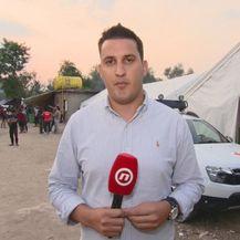 Domagoj Mikić (Foto: Dnevnik.hr)