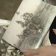 Otvoreno pitanje nestalih osoba (Foto: Dnevnik.hr)