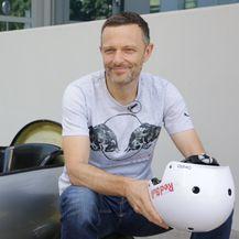 Juraj Šebalj (Foto: Anamaria Batur) - 5