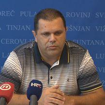 Mladen Matika (Foto: Dnevnik.hr)
