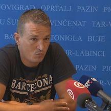 Valter Gržeta (Foto: Dnevnik.hr)