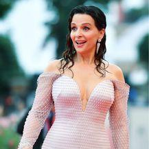 Juliette Binoche na 76. Filmskom festivalu u Veneciji - 6