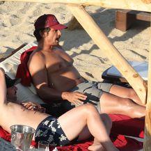 James Franco (Foto: Profimedia)