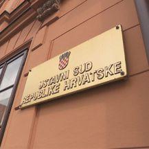 Ustavni sud RH (Foto: Dnevnik.hr)