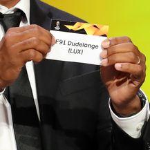 Dudelange (Foto: AFP)