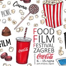 Food Film Festival 2019 (Foto: PR)