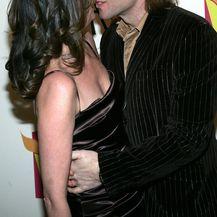 Jon Bon Jovi i Dorothea Hurley u braku su 30 godina - 7