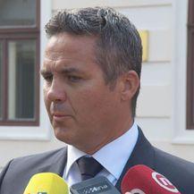 Marin Pucar (Foto: Dnevnik.hr)